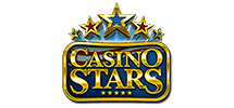 Read our Casino Stars review