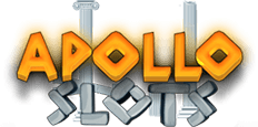 Read our Apollo Slots review