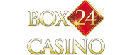 Read our Box24 Casino review