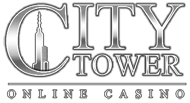 Visit City Tower Casino
