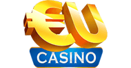 Read our EU Casino review