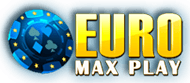 Read our EuroMaxPlay Casino review