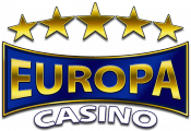 Read our Europa Casino review