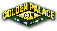 Visit Golden Palace Casino