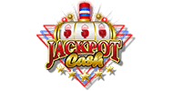 Read our Jackpot Cash Casino review