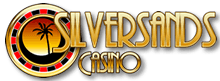 Read our Silver Sands Casino review