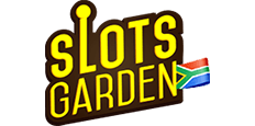 Read our Slots Garden Casino review