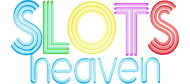 Read our Slots Heaven Casino review