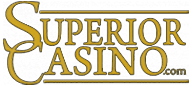 Read our Superior Casino review