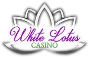 Read our White Lotus Casino review