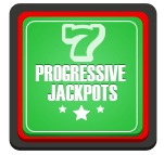 Play Progressive Jackpot Games in South Africa 2018