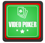 Online Video Poker in South Africa 2018