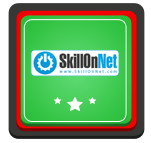 South African Skill On Net Casinos