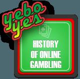 caesars palace online casino online um geld spielen