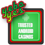 Android Casino South Africa