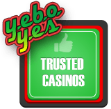 New Online Casinos South Africa