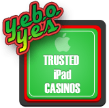 iPad Casino South Africa