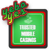 Mobile Casinos in SA - Play Online Casino Games & Slots Here