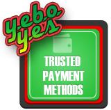 South African Casino Payment Methods
