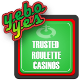 Rands Roulette Casinos