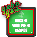Rands Video Poker Casinos
