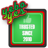 Yebo Yes Casino South Africa