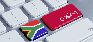 State of Online Gambling In South Africa