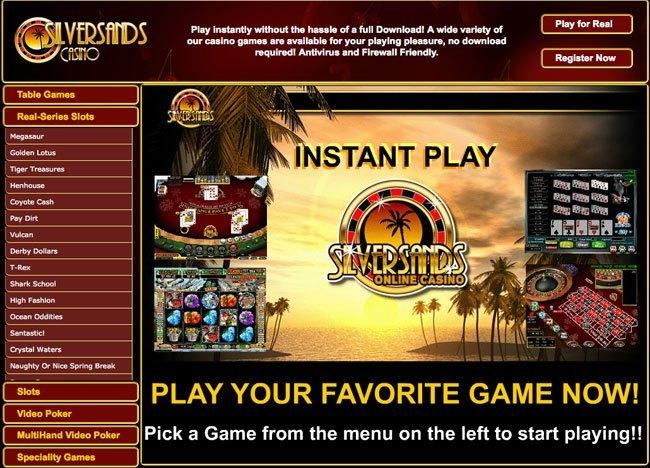 Casino petoskey mi