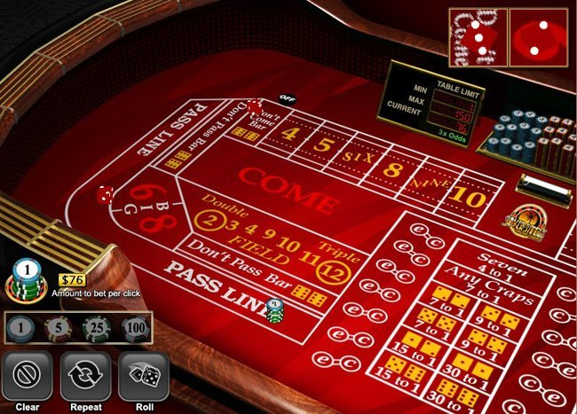 Bplay craps golden palace online casino art schlichter gambling again