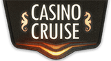 Read our Casino Cruise review