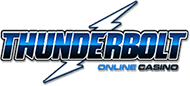 Read our Thunderbolt Casino review