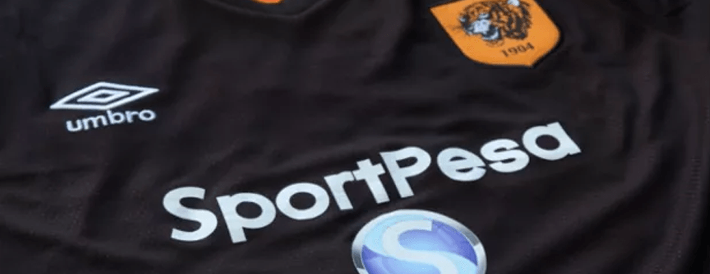 SportPesa's Sponsorship Deals