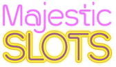 Read our Majestic Slots Casino review