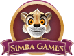 Read our Simba Games Casino review