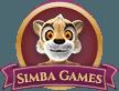 Visit Simba Games Casino
