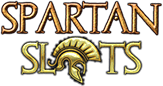 Read our Spartan Slots Casino review